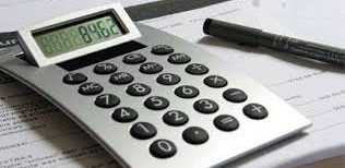 Calculateur de Volume